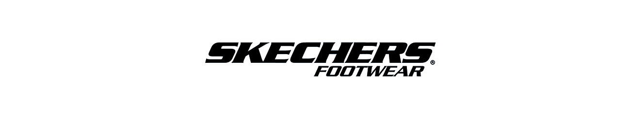 list_prods_full_skechers