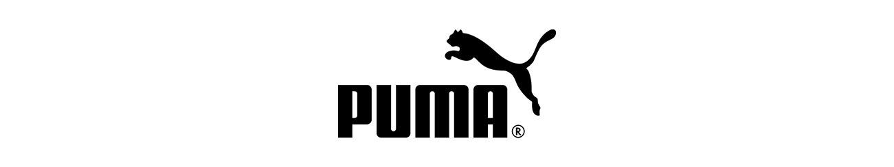 list_prods_full_puma