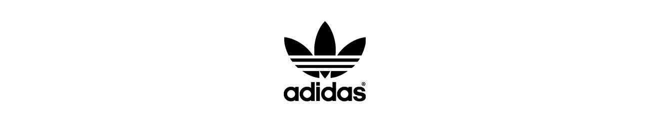 lista_prods_full_adidas