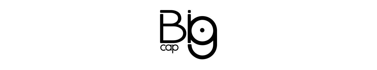 BIG CAP ORIGINAL