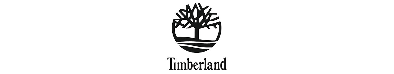 list_prods_full_timberland