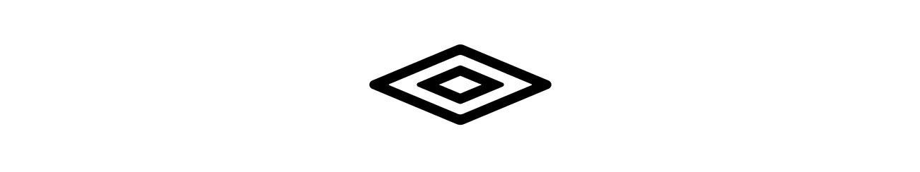 list_prods_full_umbro