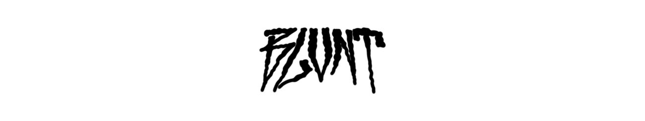 list_prods_full_blunt