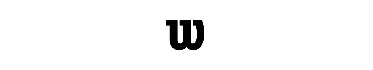 list_prods_full_wilson