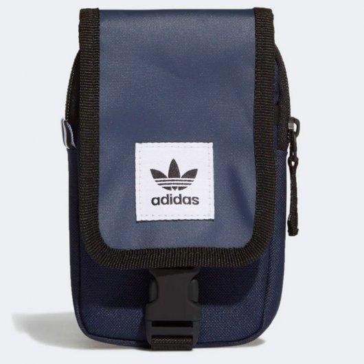 Shoulder Bag Adidas Map