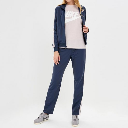 Abrigo Nike Sportswear Track Suit