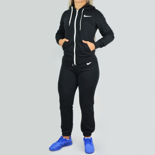 Abrigo Nike Agasalho 350b0e7907d