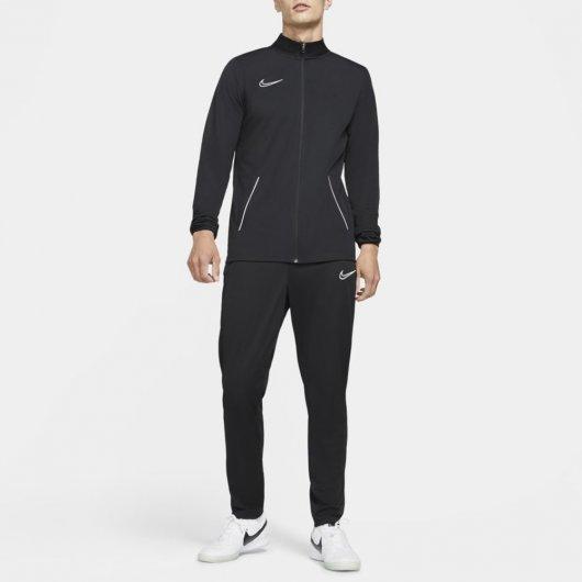 Abrigo Nike Dri-FIT Academy