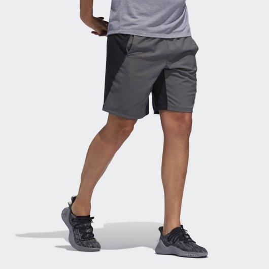 Bermuda Adidas 4KRFT