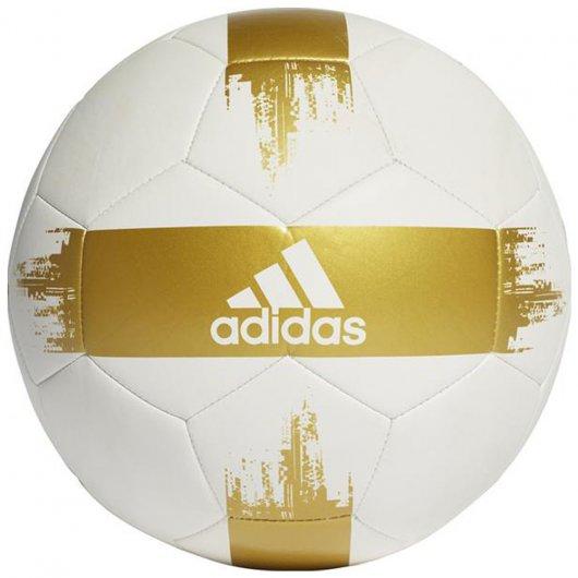 Bola Adidas Epp II - Campo