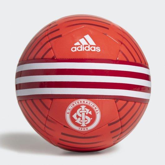 Bola Adidas Internacional
