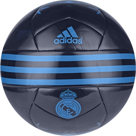 Bola Adidas Real Madrid Training