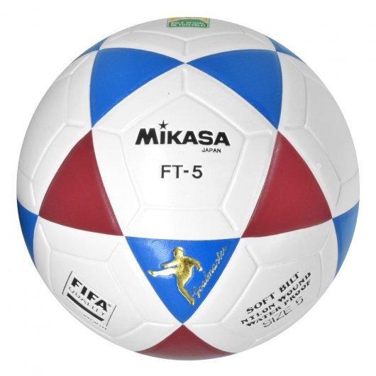 Bola Mikasa Futevôlei Fifa