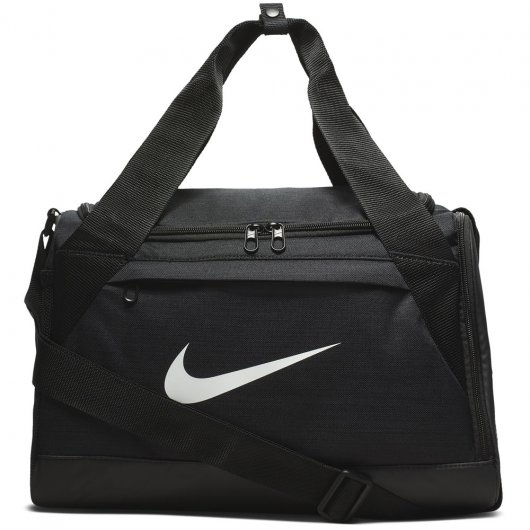 Bolsa Nike Esportiva Brasília
