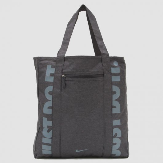 Nueva llegada Agresivo Ashley Furman  Bolsa Nike Gym Tote Original Feminina