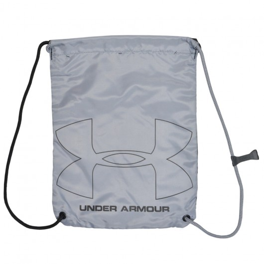 Bolsa Under Armour Gymbag