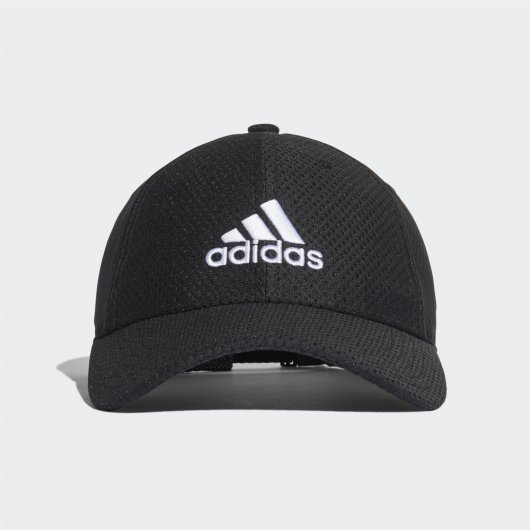 Boné Adidas C40 6P Climacool