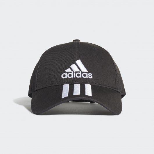 Boné Adidas Classic 3-Stripes