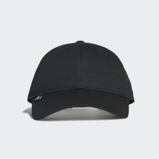 Boné Adidas Essentials 3 - Stripes