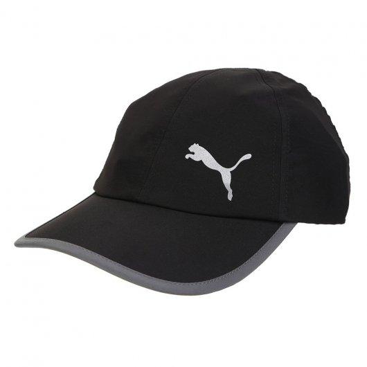 Boné Puma Ess Running