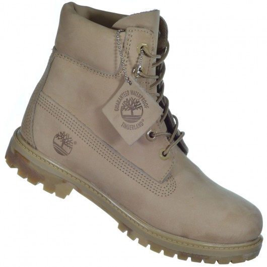 Carregando zoom. 86ef7a2c610991  Bota Timberland Feminina Yellow Boot shoes  d2dd6abce0c140  Bota Timberland Yellow Boot 6 W Feminina 9e303c846eb4de ... ce432f3d9e7