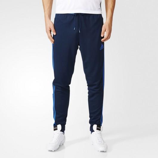 Calça Adidas Condivo 16