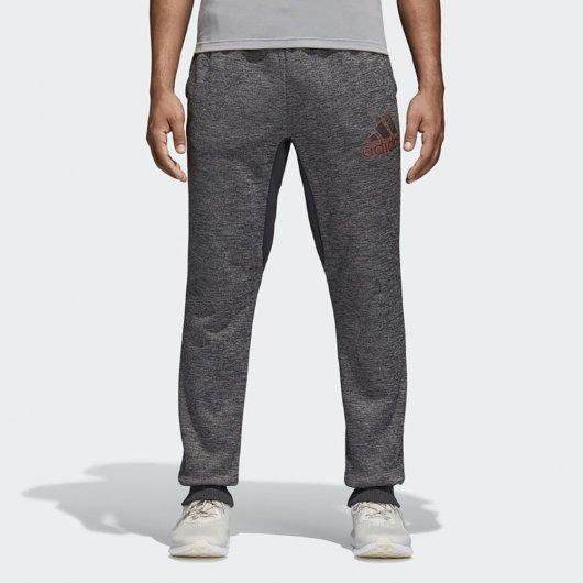 Calça Adidas Generalist