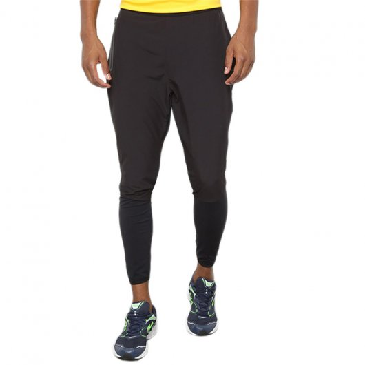 Calça Fila Jogging Air