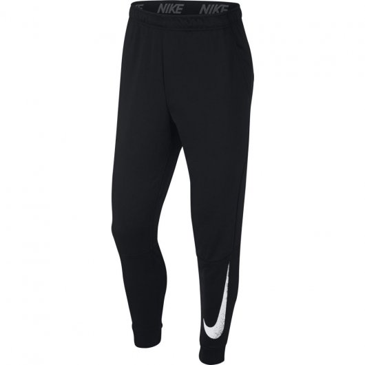 Calça Nike Dri-Fit Fleece
