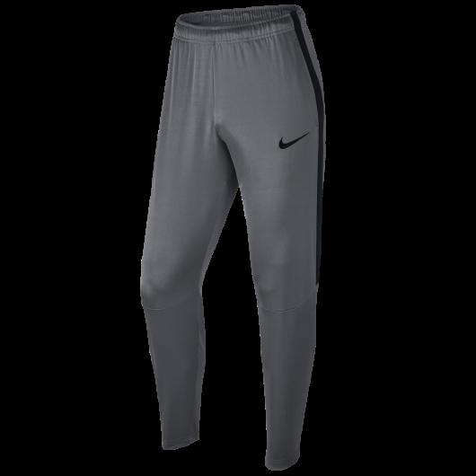 Calça Nike Epic Knit