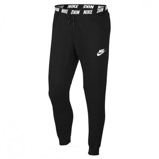 Calça Nike Sportswear Advance 15