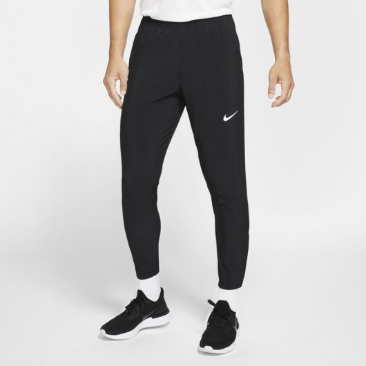 Calça Nike Sportswear Essential Woven