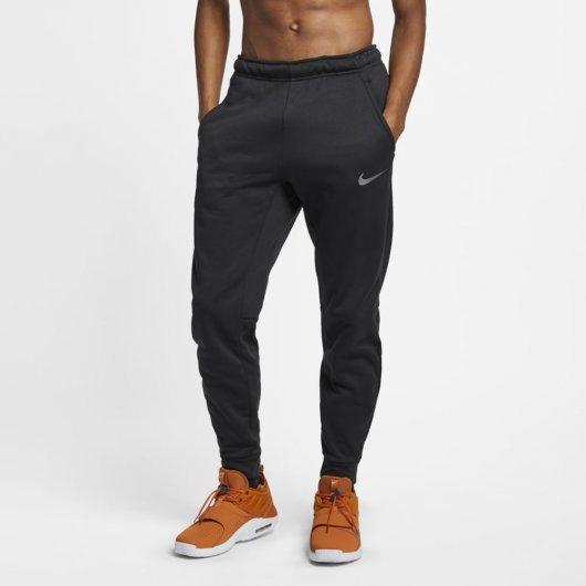 Calça Nike Therma