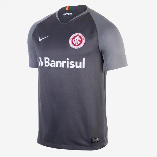 Camisa Nike Masculina III 2018/2019 Torcedor