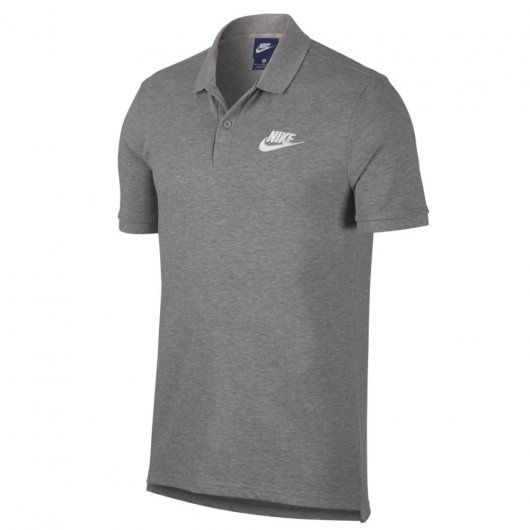 Camisa Nike Polo Sportswear Matchup Pq Masculina Original af5880442a0db