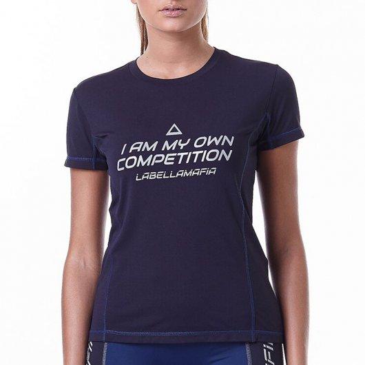 Camiseta Labellamafia Cycling