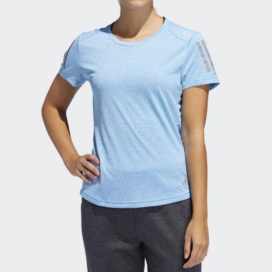 Camiseta Adidas Corrida