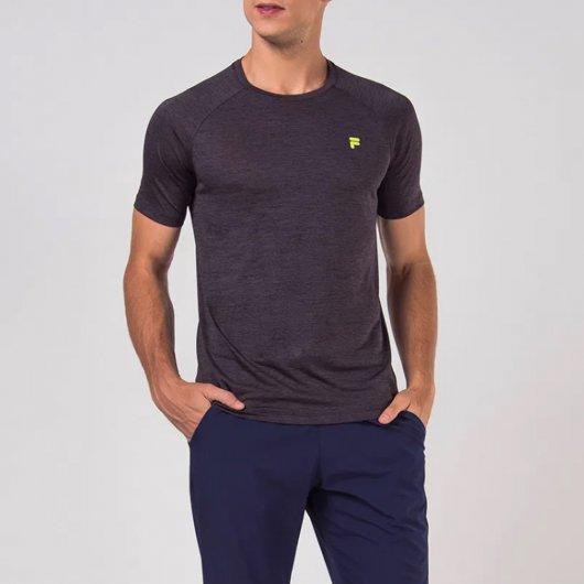 Camiseta Fila Match