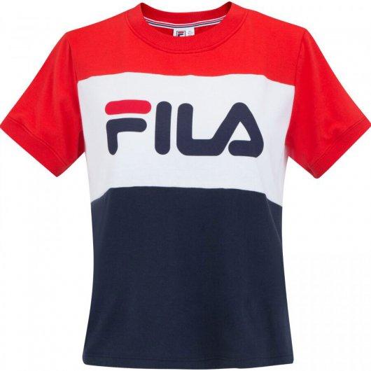 Camiseta Fila Maya