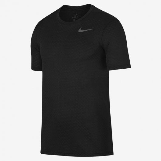 12051925f5451 Camiseta Nike Breathe Original Masculino