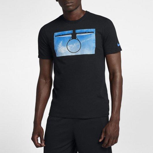 Camiseta Nike DayDream Basketball