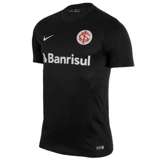 Camisa Nike Internacional III