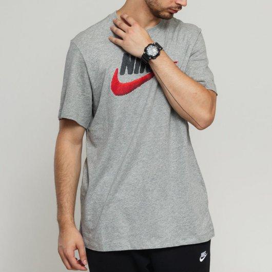 Camiseta Nike Tee Brand Mark