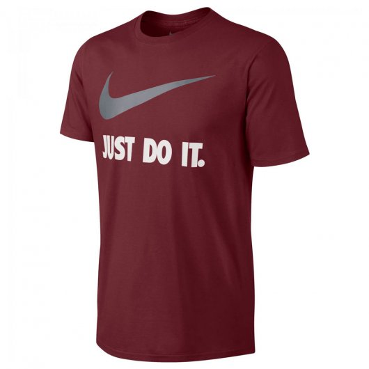 Camiseta Nike Tee-New