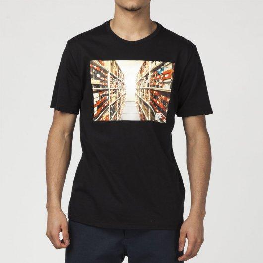 Camiseta Nike Tee Photo