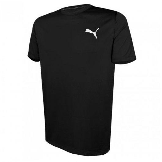 Camiseta Puma Active