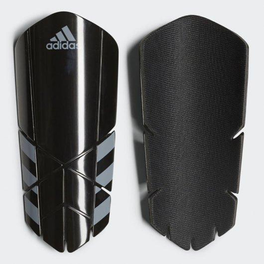 Caneleira Adidas Ghost Lesto Original 786bd5b9a3cd7
