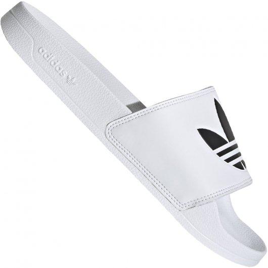 Chinelo Adidas Adilete Lite
