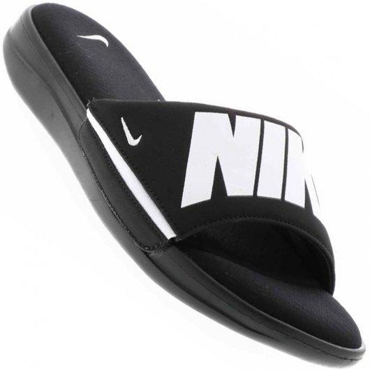 Chinelo Nike Ultra Comfort 3 Slide