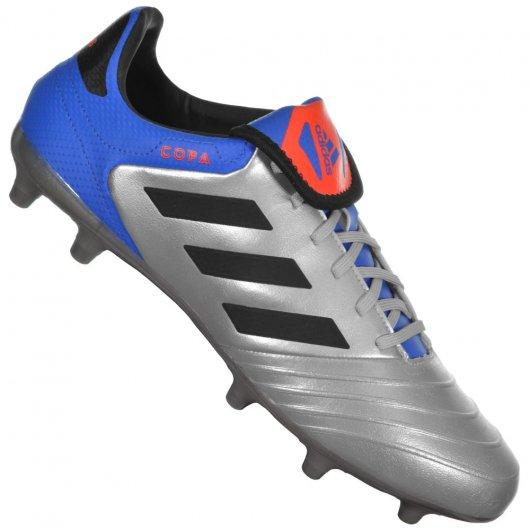 Chuteira Adidas Copa 18.3 Campo